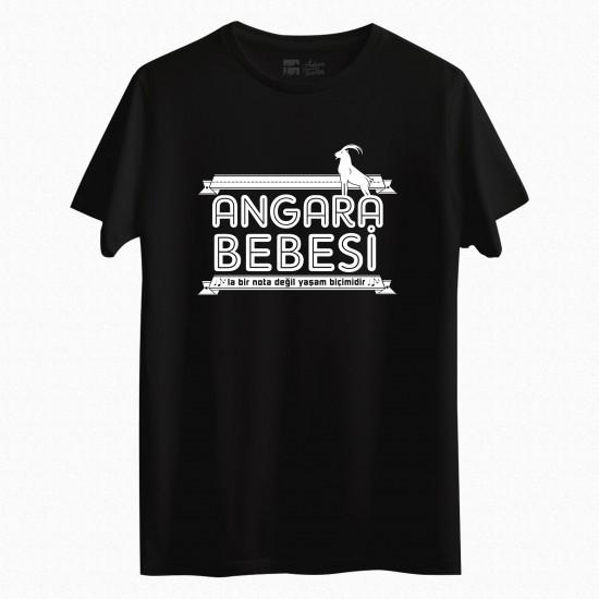 T-Angara bebesi
